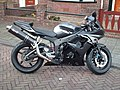 Yamaha r6 2004 Antraciet.JPG