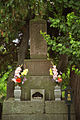 Yamamoto-Kansuke-Grave-Nagano-M8071.jpg