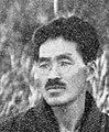 Yamamura Bocō.jpg