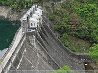 Yanase-2243-r1.jpg