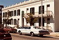 Yancey Law Office.jpg