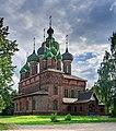 Yaroslavl StJohnBaptistChurch 7945.jpg