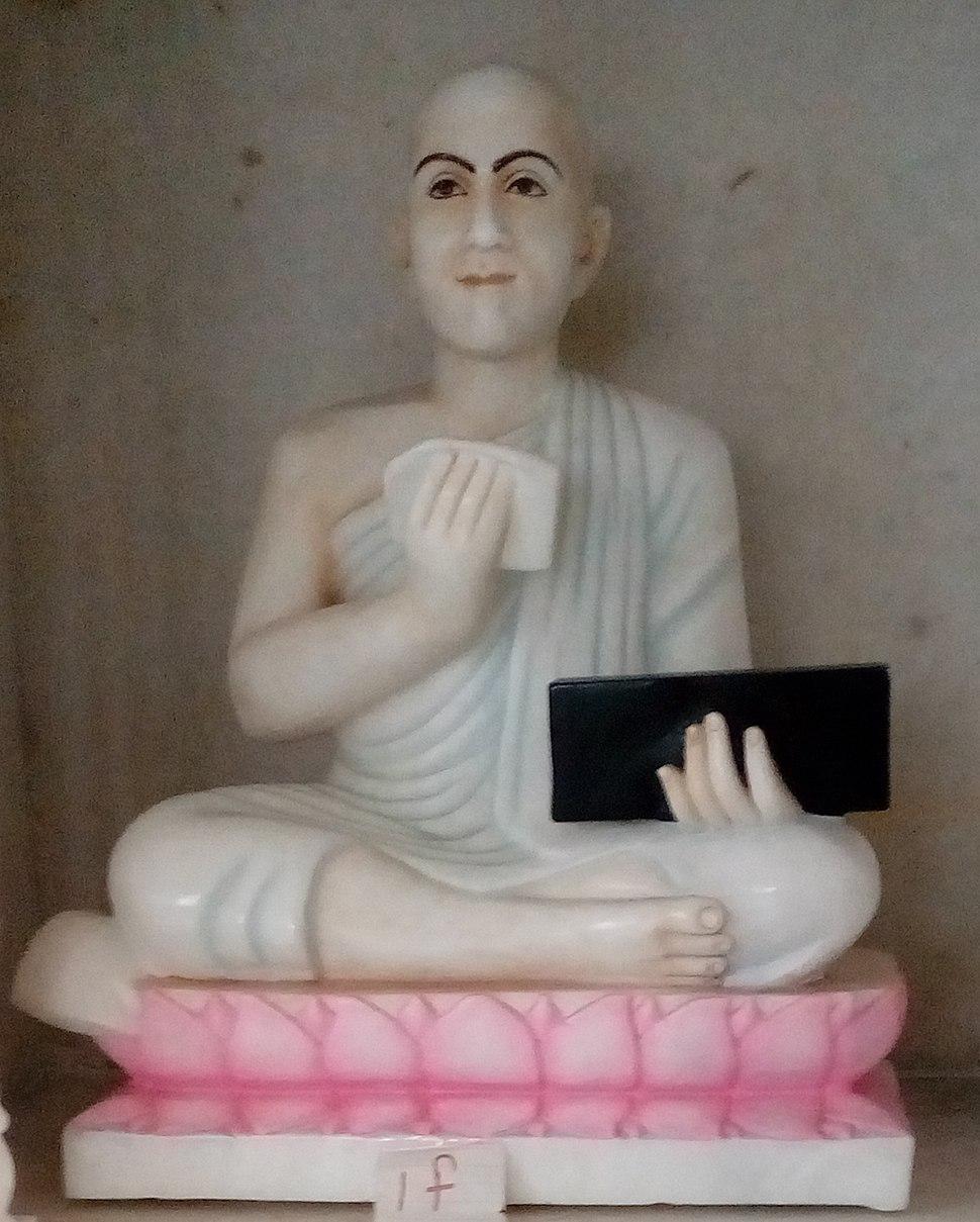 Yashovijaya