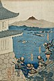 Yasuhiro Surveying his Army being Washed Away LACMA M.2006.136.280a-c (2 of 3).jpg