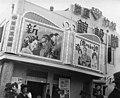 Yokohama Josetsu Theater, Yokohama (1938) - momat.jpg