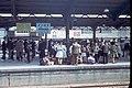 Yokohama station (10678159264).jpg