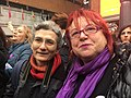Yolanda Sobero y Montserrat Boix.jpg