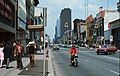 Yonge and Gould Streets 1971.jpg