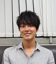 Yoon Shi Yoon 6th Fan-meeting Message.png