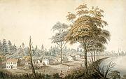 York 1804 Hale