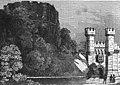 York Castle in 1846.jpg