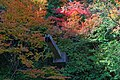 Yoshimine-dera (8255266951).jpg