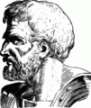 Young Folks' History of Rome illus206.png