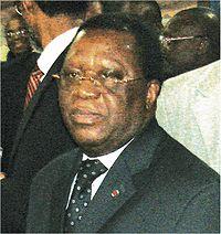 Youssoufbakayoko.jpg