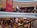 Yuhuan Seazen WUYUe Shopping Mall in December 2018 5.jpg