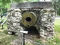 Yulee Sugar Mill Ruins08.jpg