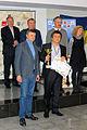 Yuriy Kuzubov 83rd Ukrainian Championship 2014.jpeg