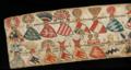 Zürcher Wappenrolle Zürich, Schweizerisches Nationalmuseum, AG 2760.png