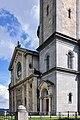 Zürich - Enge Kirche 2010-08-03 15-50-16 ShiftN.jpg