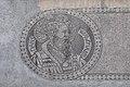 Zürich - Hans Waldmann - Oepfelchammer IMG 1484.jpg