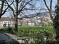 Zürich - Lindenhof - Sihlbühl IMG 6157.JPG