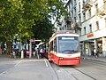 Zürich Stadelhofen (4947846439).jpg
