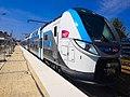 Z57000 Régio 2n Ile de france mobilité en Gare de Montereau.jpg