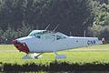 ZK-CNR NZAR 8224 (8965867494).jpg
