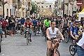 Zabbar bike 05.jpg