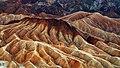 Zabriskie Point, United States (Unsplash).jpg