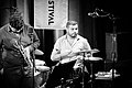 Zachary O'Farrill Oslo Jazzfestival 2018 (220500).jpg
