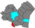 Zagersdorf in EU.PNG