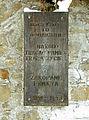 Zakopane 309-24.jpg