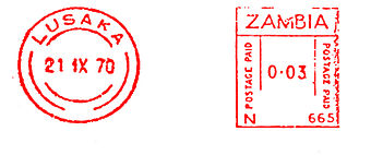 Zambia stamp type D6.jpg
