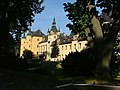 Zamek kliczkow.jpg