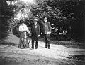 Zamenhofoj Yemans UK 1910.jpg