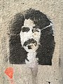 Zappa street graffiti Belgrade.jpg