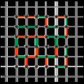 Zatvaranje kvadrata.png