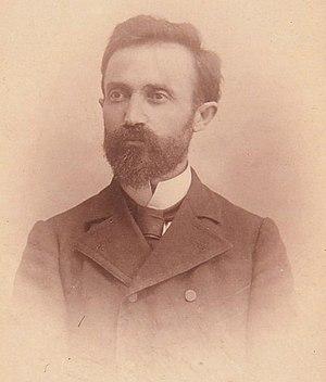 Simon Zavarian - Simon Zavarian