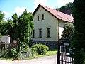 Zbraslav, Závist 1161.jpg