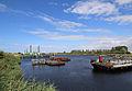 Zeebrugge Oud Ferrydok R05.jpg