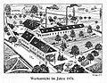Zeichnung - Stanz-und-Emaillierwerke-in-Amberg 1876.jpg