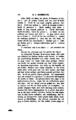 Zeitschrift fuer deutsche Mythologie und Sittenkunde - Band IV Seite 138.png