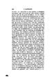 Zeitschrift fuer deutsche Mythologie und Sittenkunde - Band IV Seite 190.png