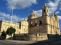 Zejtun properties and niches 28.jpg