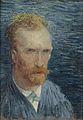 Zelfportret - s0071V1962v - Van Gogh Museum.jpg