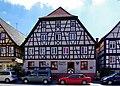 Zell am Harmersbach 7655.jpg