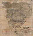 Zemljovid slovenske dežele in pokrajin 1864.jpg