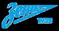 Zenit 2013 logo.png