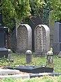 Zentralfriedhof Wien Jenny Moriz Schur.jpg